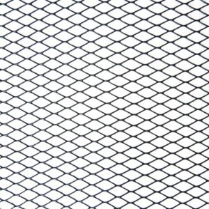 Quadraplast Diamond Mesh Roll 20 x 20 (Bee Free)