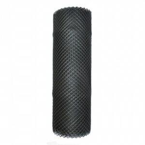 Quadraplast Diamond Mesh Roll 30 x 30