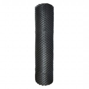 Quadraplast Diamond Mesh Roll 38 x 38